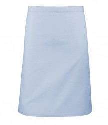 Image 25 of Premier 'Colours' Mid Length Apron