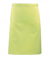Image 22 of Premier 'Colours' Mid Length Apron
