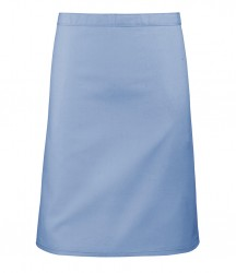 Image 24 of Premier 'Colours' Mid Length Apron