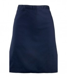 Image 30 of Premier 'Colours' Mid Length Apron