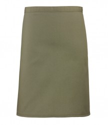 Image 32 of Premier 'Colours' Mid Length Apron