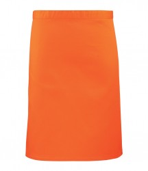Image 33 of Premier 'Colours' Mid Length Apron