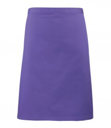 Image 35 of Premier 'Colours' Mid Length Apron