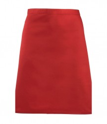 Image 36 of Premier 'Colours' Mid Length Apron