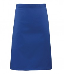 Image 37 of Premier 'Colours' Mid Length Apron