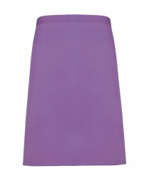 Image 38 of Premier 'Colours' Mid Length Apron