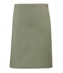 Image 39 of Premier 'Colours' Mid Length Apron