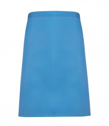 Image 2 of Premier 'Colours' Mid Length Apron