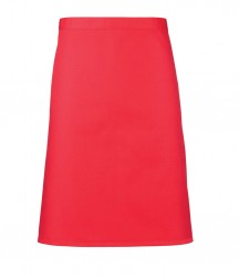 Image 5 of Premier 'Colours' Mid Length Apron