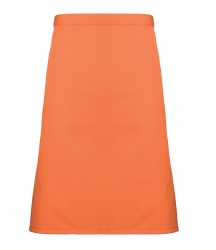 Image 7 of Premier 'Colours' Mid Length Apron