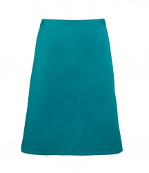 Image 9 of Premier 'Colours' Mid Length Apron
