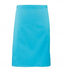 Image 11 of Premier 'Colours' Mid Length Apron