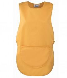 Image 6 of Premier Pocket Tabard