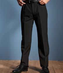 Premier Polyester Trousers image
