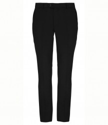 Premier Slim Fit Trousers image