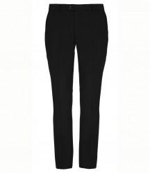 Premier Slim Fit Trousers image