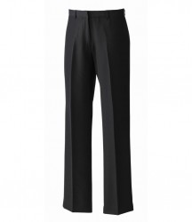 Premier Ladies Polyester Trousers image