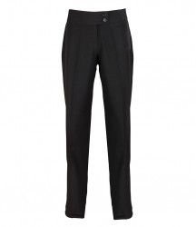 Premier Ladies Iris Straight Leg Trousers image