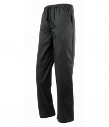 Premier Essential Chef's Trousers image