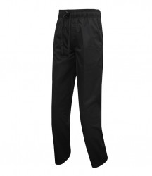 Premier Select Slim Leg Chef's Trousers image
