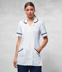 Premier Ladies Vitality Healthcare Tunic image
