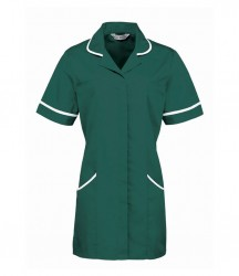 Premier Ladies Vitality Healthcare Tunic image