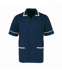 Premier Mens Malvern Healthcare Tunic image