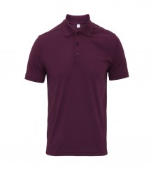 Premier Coolchecker® Piqué Polo Shirt image