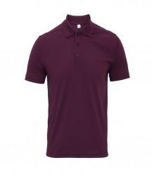 Premier Coolchecker® Piqué Polo Shirt image