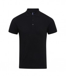 Premier Coolchecker® Plus Piqué Polo Shirt image