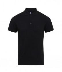 Premier Coolchecker® Plus Piqué Polo Shirt image