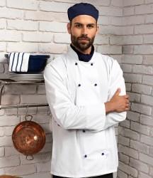 Premier Chef's Jacket Studs image