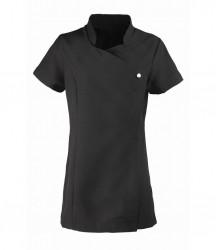 Premier Ladies Blossom Short Sleeve Tunic image