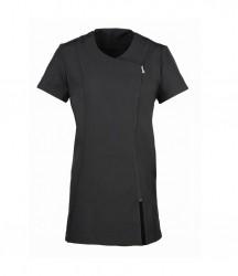 Premier Ladies Camellia Short Sleeve Tunic image