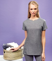 Premier Ladies Viola Tunic image