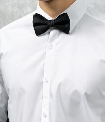 Premier Bow Tie image