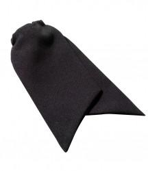 Premier Ladies Clip On Cravat image