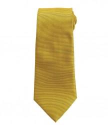 Premier Horizontal Stripe Tie image