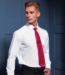 Premier 'Colours' Satin Tie image