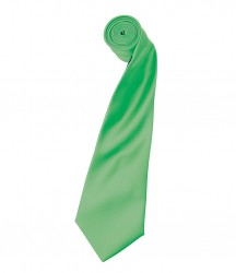 Premier 'Colours' Satin Tie image