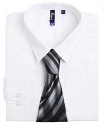Premier Multi Stripe Tie image