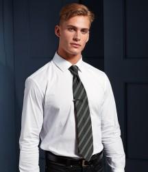 Premier Four Stripe Tie image