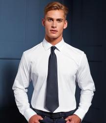 Premier 'Colours' Fashion Tie image