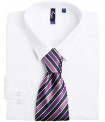 Premier Candy Stripe Tie image
