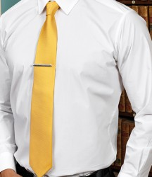 Premier Micro Waffle Tie image
