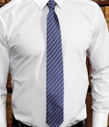 Premier Double Stripe Tie image