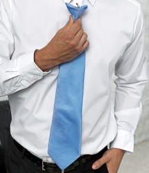 Premier 'Colours' Fashion Clip Tie image