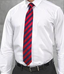 Premier Club Stripe Tie image
