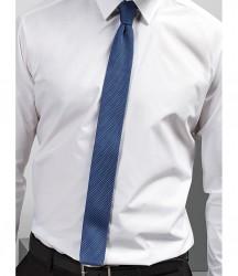 Premier Slim Knitted Tie image