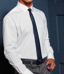 Premier Slim Tie image